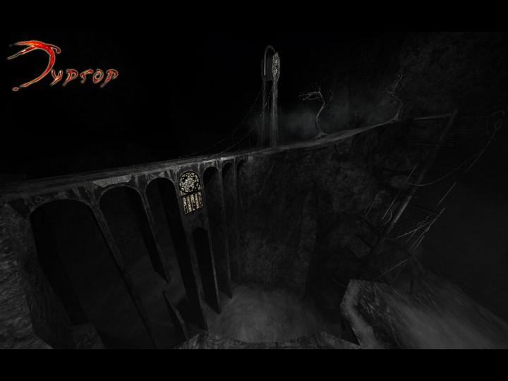 Скриншоты из игры с патчем Тургор 1.01. Скачать патч к игре Тургор 1.
