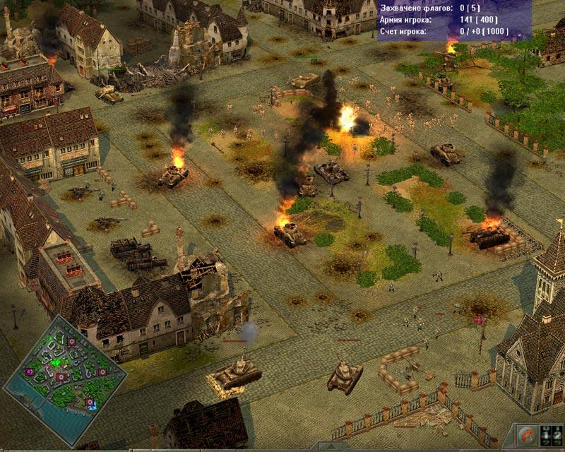 Скачать великие битвы высадка в нормандии торрент.