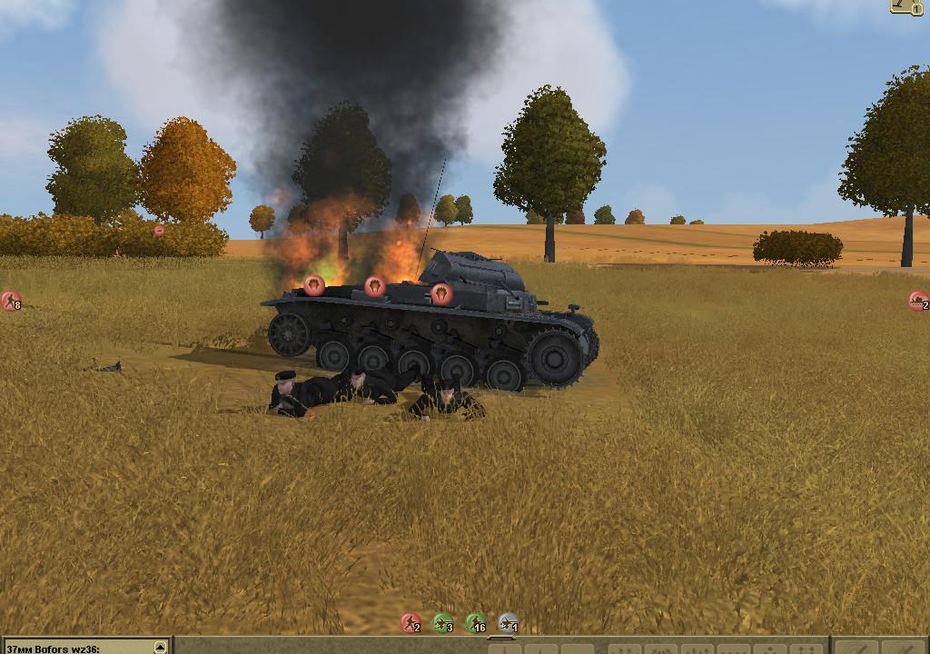 Enemy front скачать через торрент бесплатно.