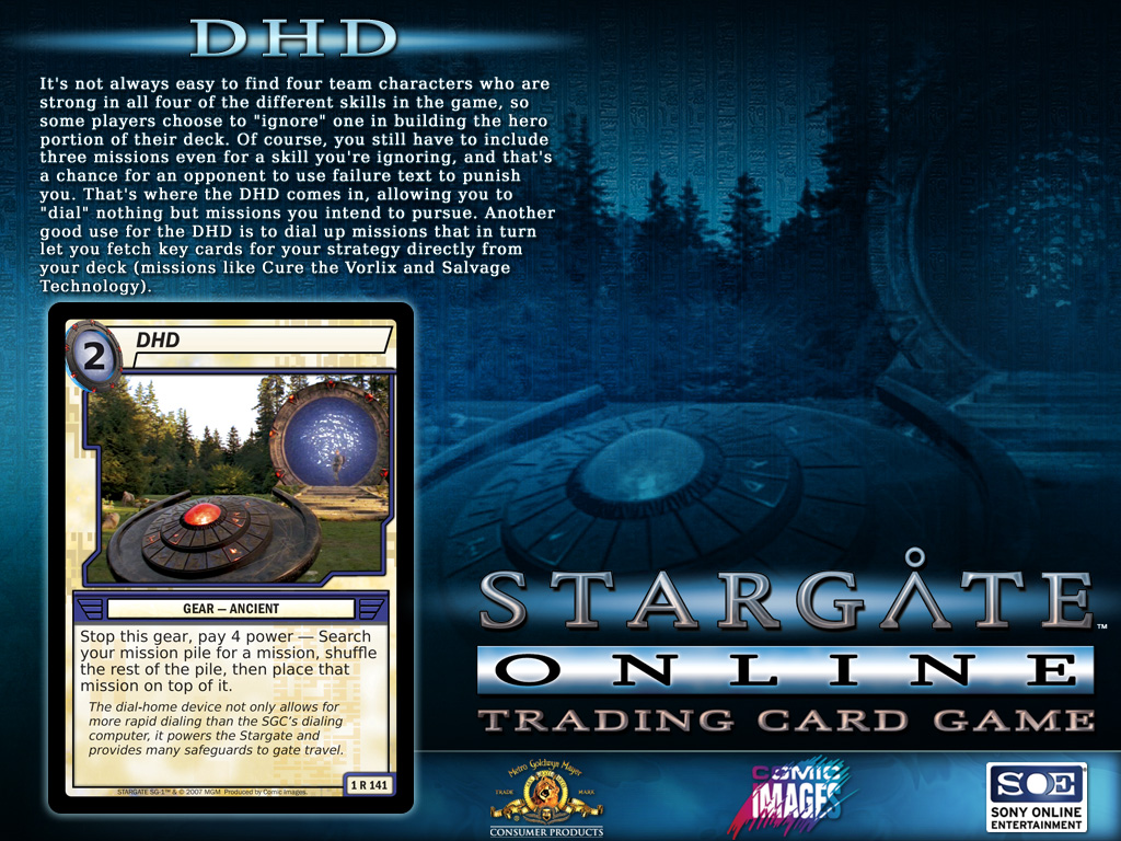 star games spiele online