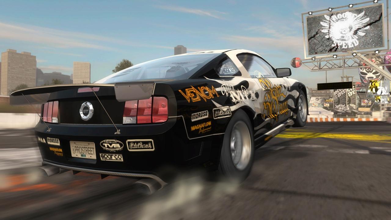 N70 New Hd Games