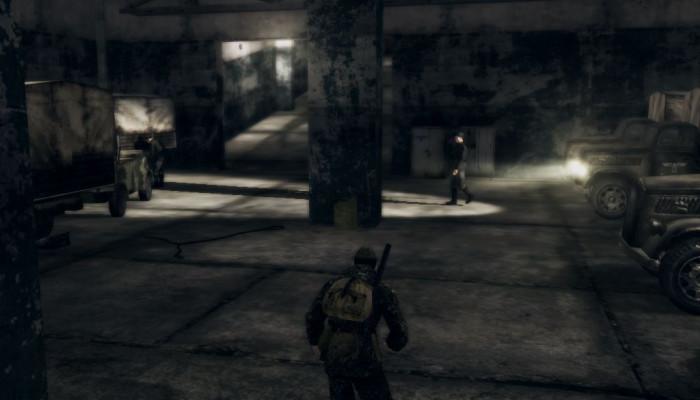 Читы Для Игры Смерть Шпионам Момент Истины