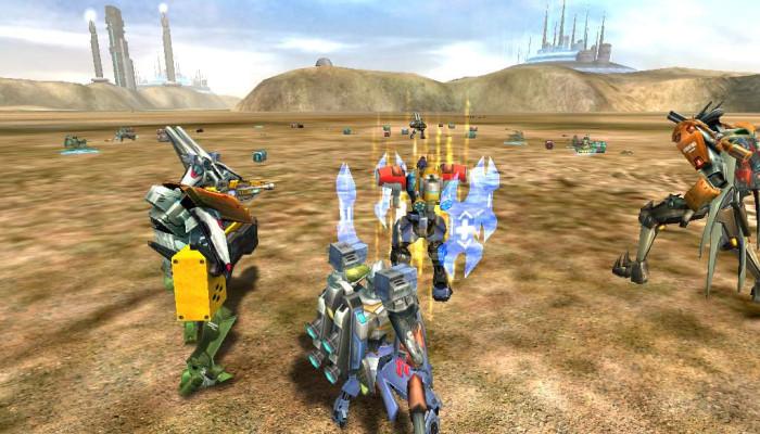 к игре Age of Armor