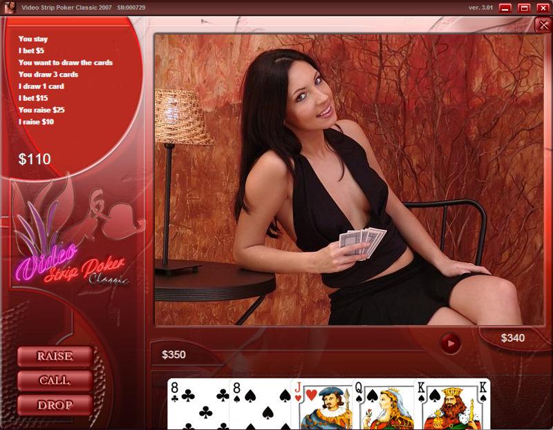 Казино программы азарт обыграть в плей с помощью