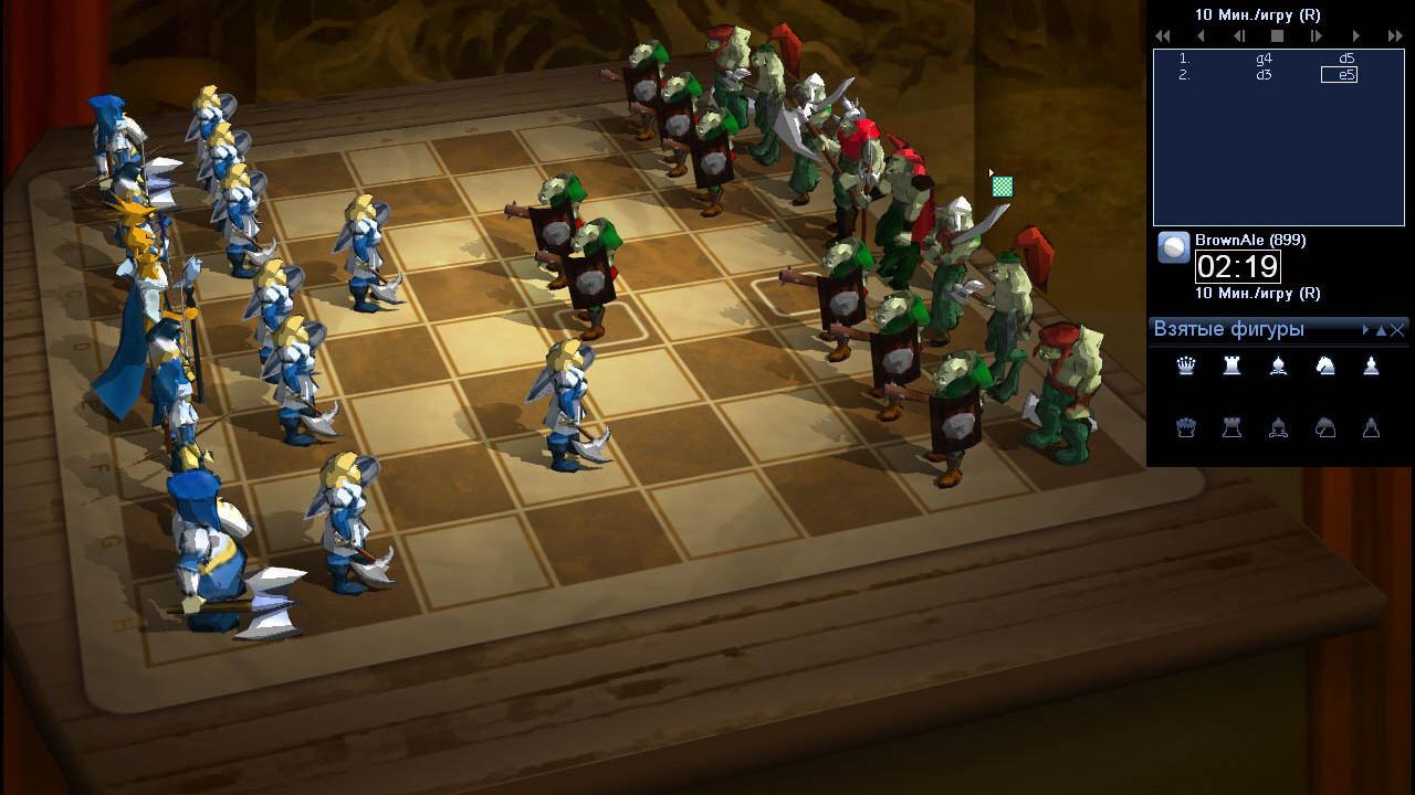 Скачать бесплатно chessmaster grandmaster edition rus акелла