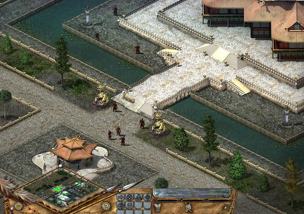 Монгол Война Чингисхана Скачать Торрент - фото 6