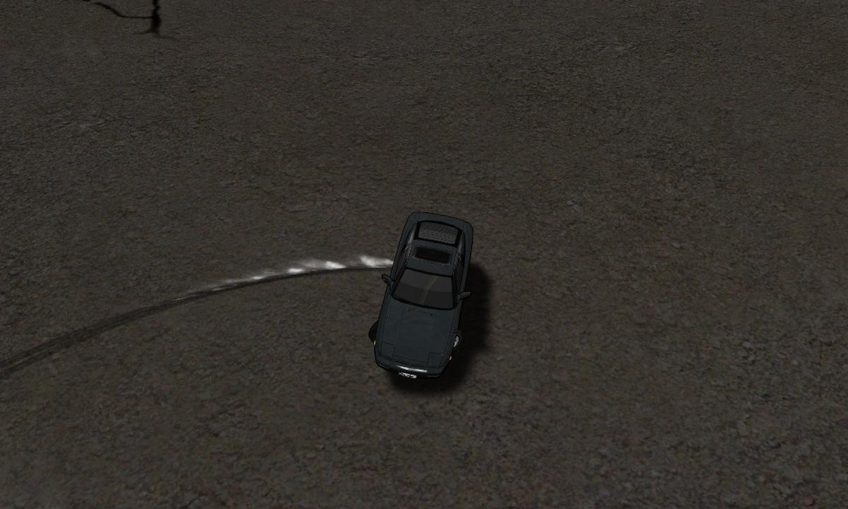 Real Drift Car Racing для андроид - PDAlife ru