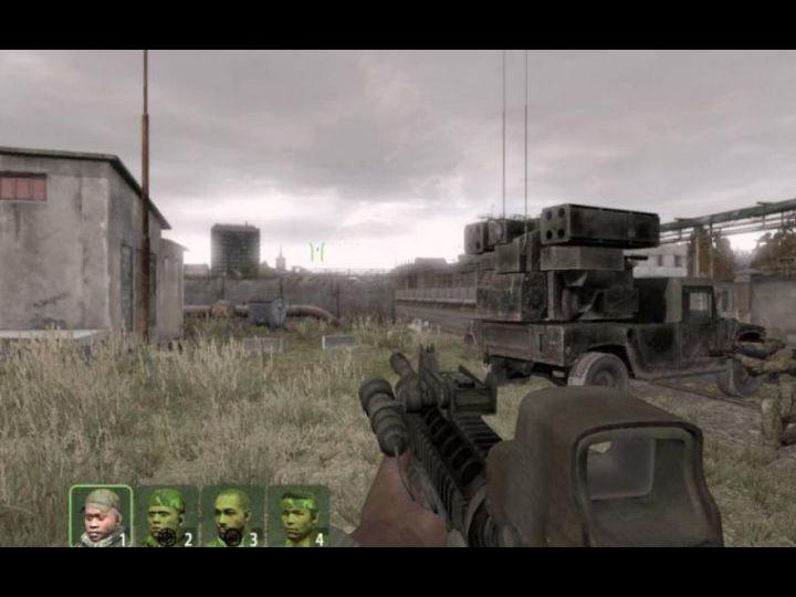 Скачать crack для armed assault- Скачать Кряк для ArmA III ( Armed Assault
