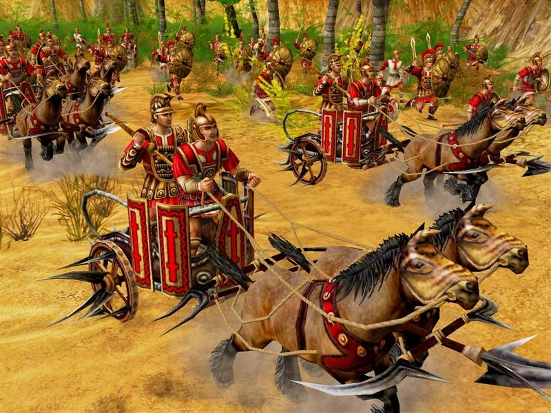 Игру Войны Древности Спарта С Торрента