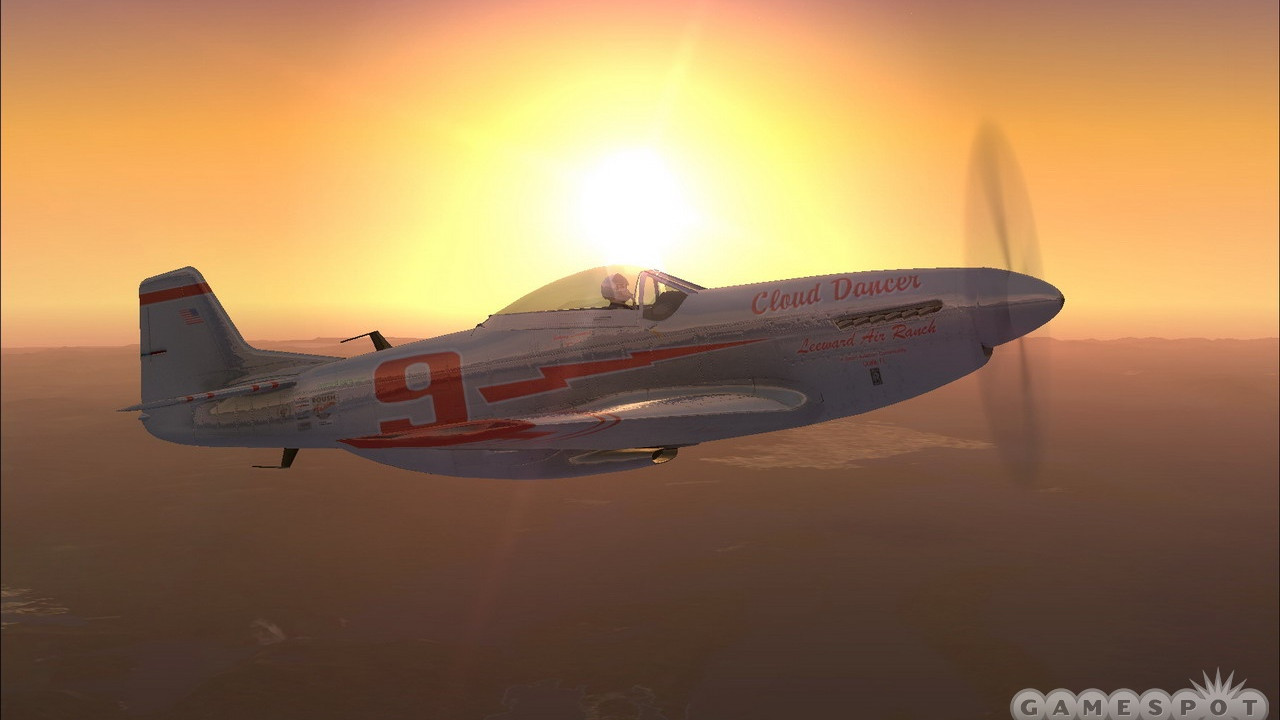 [FSX] COMMENT METTRE FLIGHT SIMULATOR X EN FRANÇAIS ! TheBlueWolf ! Loading ... FSX tutorial OPTIMISATION graphiques guide complet francais - Duration: ...
