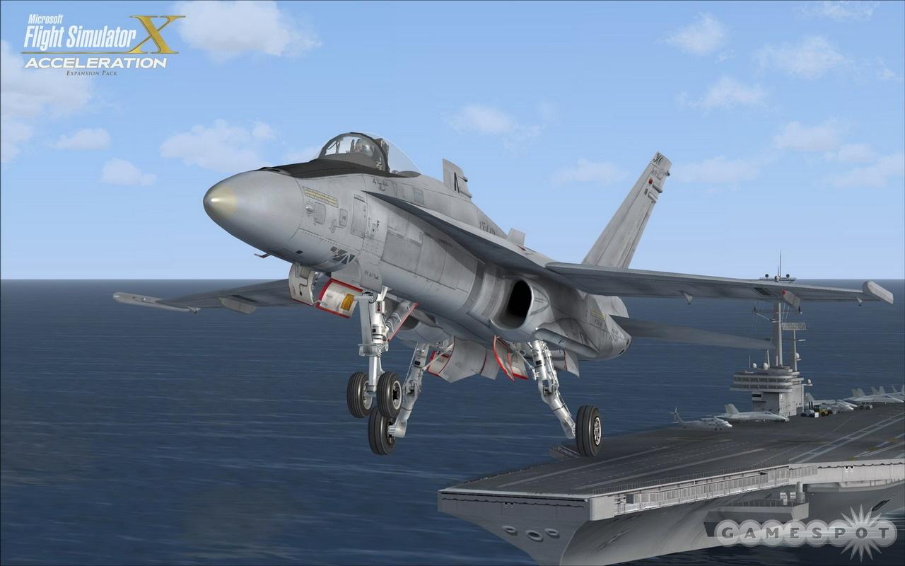 Fsx Tornado Torrent With Cracks - consultancyletter