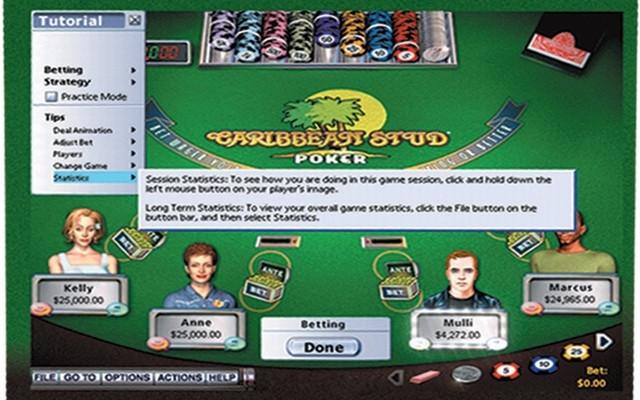 Crack hoyle casino 2008 www.poker-casino.com