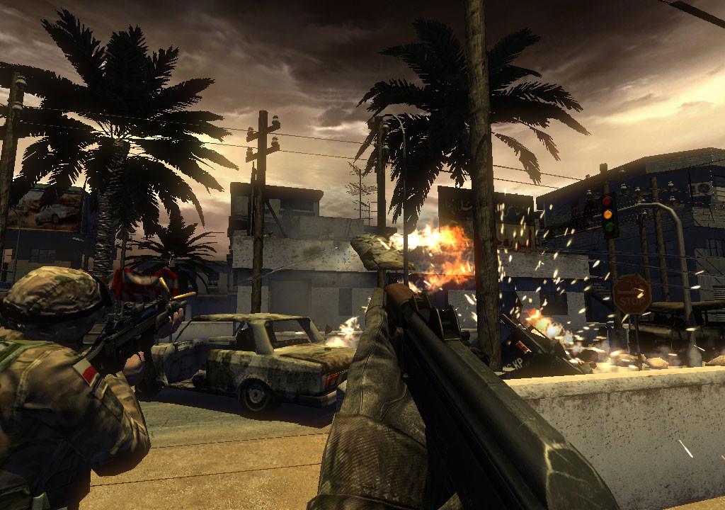 игры про террористов скачать торрент - фото 10