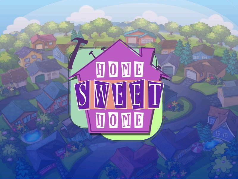 скачать Home Sweet Home игра - фото 8