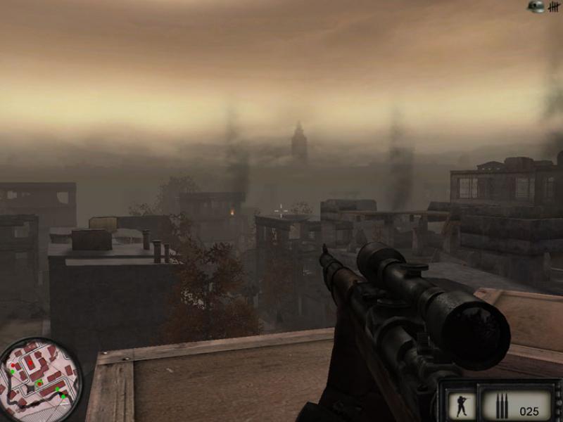 Снайпер. Цена победы (sniper: art of victory) дата выхода.