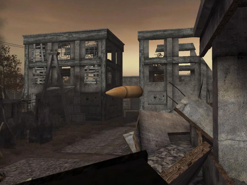 Hurricanelakeing скачать игру снайпер цена победы через торрент.