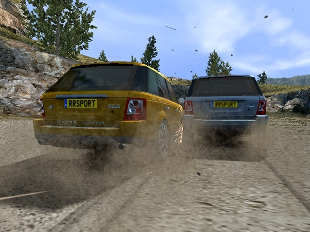 Ford racing off road download free direct + torrent pc cracking.