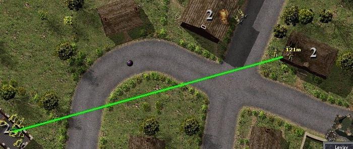 к игре Close Combat: Modern Tactics