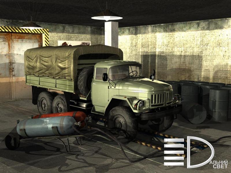 скачать игру дальний свет через торрент бесплатно русская версия - фото 4