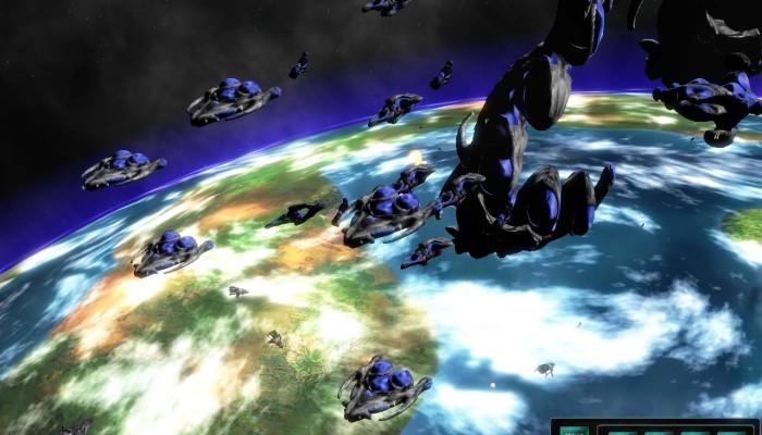к игре Lost Empire: Immortals