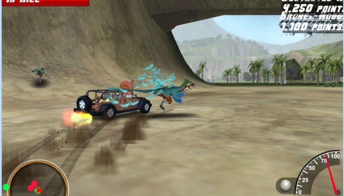 http://images.stopgame.ru/screenshots/9297/c700x400/-YkejHrwJI48T9pMC_BeUw/off-road_velociraptor_safari-1.jpg