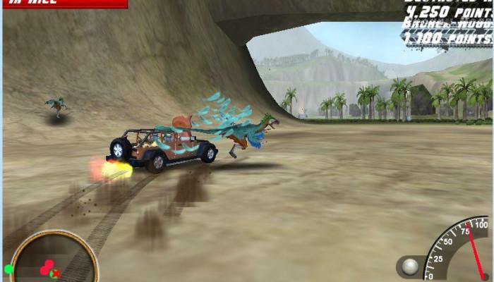 http://images.stopgame.ru/screenshots/9297/c700x400/-YkejHrwJI48T9pMC_BeUw/off-road_velociraptor_safari-1.jpg