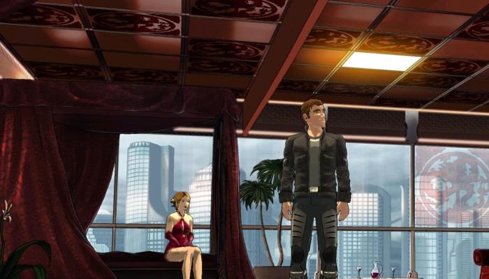 к игре Goin' Downtown