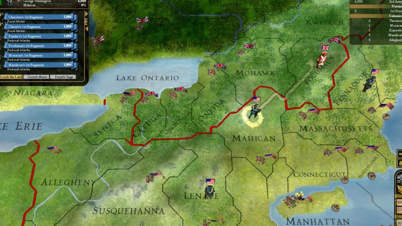 Европа 3 Византия игра