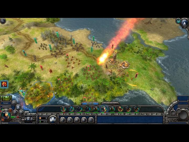 Кодекс войны: Золотое издание - скриншоты, обои и постеры на Имхонете.