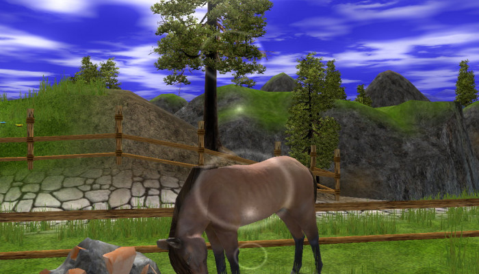 Wildlife rescue games online free