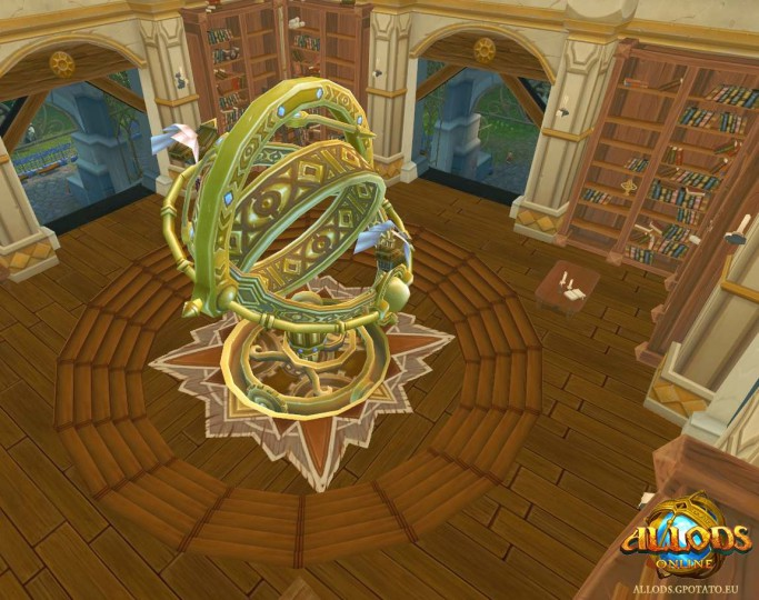 The Sims 3 Питомцы скачать бесплатно Здесь Вы сможете скачать игру The