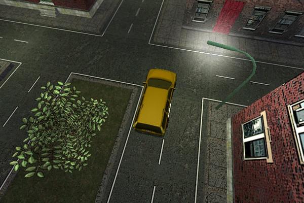к игре CrimeCity