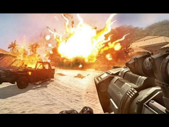 Серийный номер для Crysis Warhead. . RuTracker.org Официальные патч