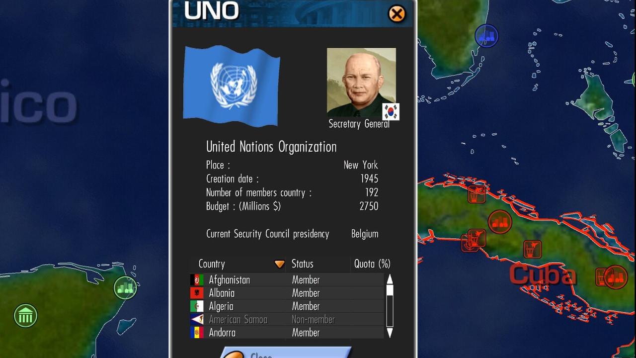 Скачать геополитический симулятор 1 через торрент