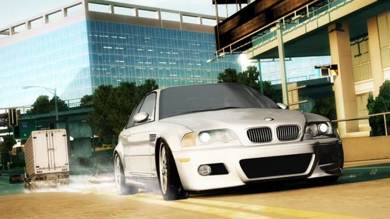 Need For Speed Undercover Wii Iso Torrent - resxilus's diary