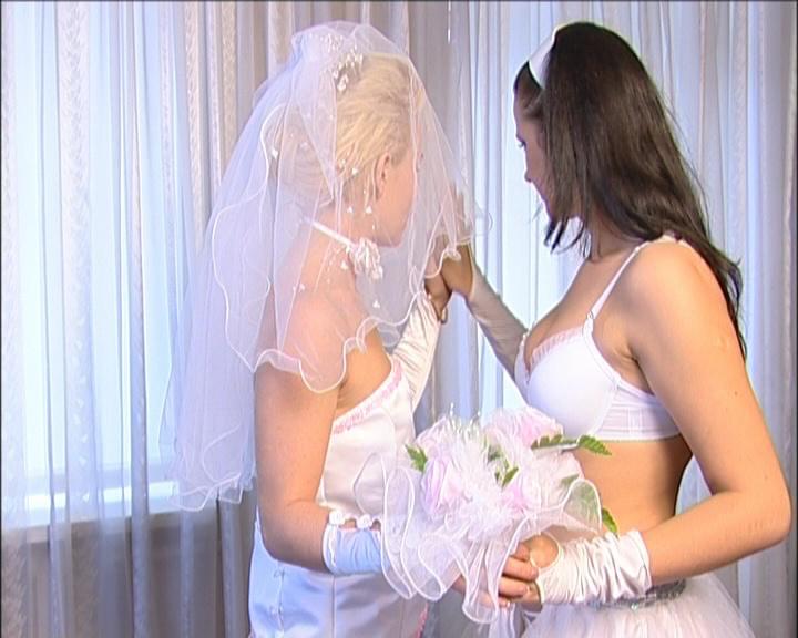prosmotr-eroticheskih-rolikov-seks
