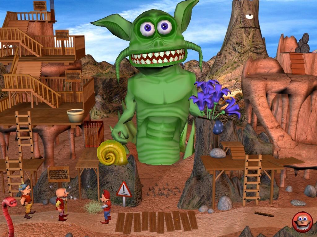 igra-goblini-5