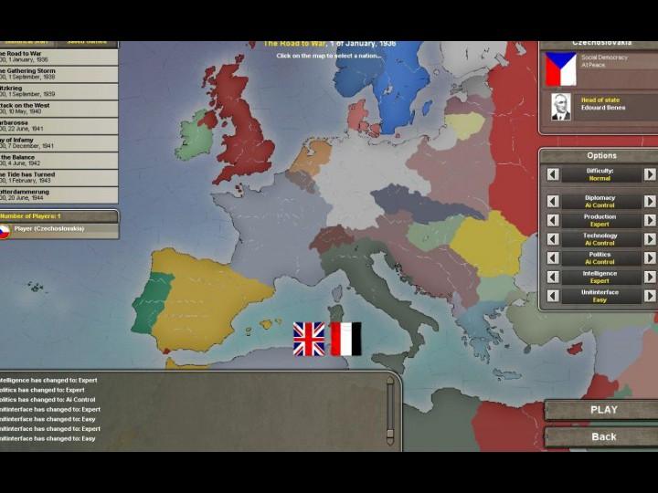 Видео к игре День Победы 3. Также на сайте. Быть может, когда-нибудь появи