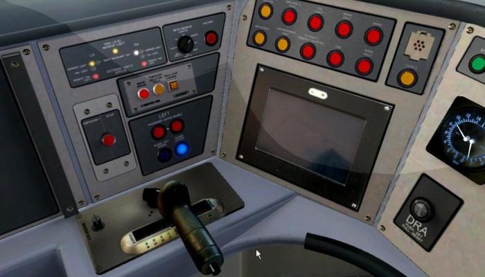 к игре Voyager (2008)