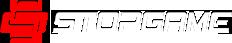 StopGame - игры, новости, обзоры, игровое видео, машинима и трейлеры, а также коды и прохождения игр