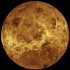 mercury1987