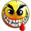 Smileik