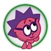 ShineHedgehog