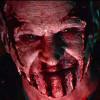 Evil_Dead_Man