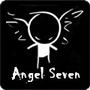 AngelSeven