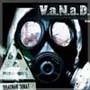 vanad3411