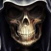 inquisitor_alex