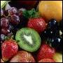 FruitDealer