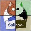 salihov_plus