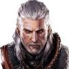 Geralt666
